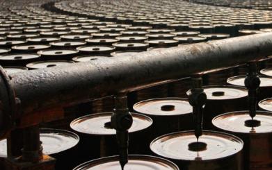 Bitumen-Naft-Minerals